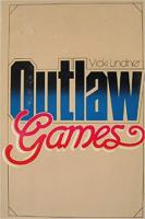 Outlaw Games