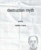 Destruction Myth