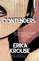 Contenders, by Erika Krouse