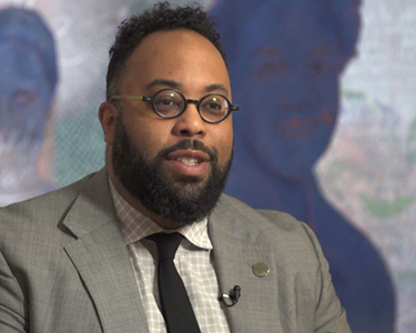 The Writer's Studio with Kevin Young: All-Access Pass