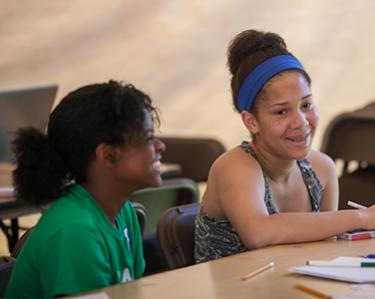 Write a Short Play for ages 8-10