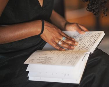 Writing Gender Beyond the Stereotypes