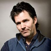Andre Dubus III's picture