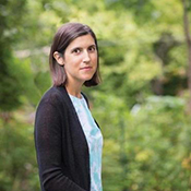 Curtis Sittenfeld's picture
