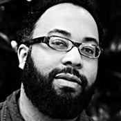Kevin Young's picture