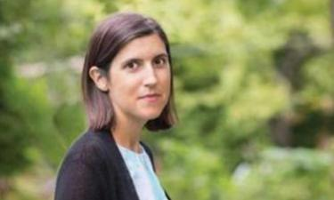 ADVANCED WEEKEND FICTION INTENSIVE: SOLVING FOR X WITH CURTIS SITTENFELD
