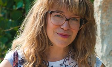 The Writer's Studio Craft Talk with Michelle Tea—For and Against Memoir: Pitfalls and Rewards
